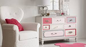 Dressers Bedroom Furniture Shop Disney Dressers And Chests Disney Bedroom Furniture