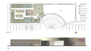 Pruitt Igoe Floor Plan by Architecture Cripe