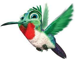 hummingbird png transparent images png all