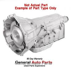 lexus warranty contact number used lexus ls460 automatic transmission u0026 parts for sale