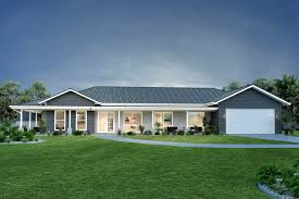 kingaroy 304 home designs in southern highlands g j gardner homes