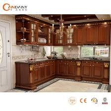 qualité cuisine bonne qualité d armoires de cuisine avec acrylique panneau de porte