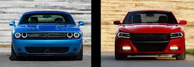 difference between dodge and ram difference between dodge and ram 2018 2019 car release and reviews