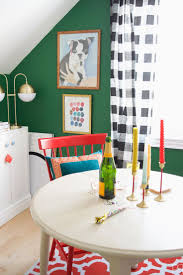 61 best green rooms images on pinterest green rooms behr paint