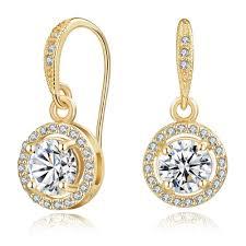 liberty earrings gold liberty earrings neverlandsales