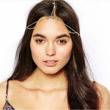 forehead bands women forehead bands australia new featured women forehead bands