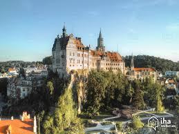 Esszimmer Tuebingen Vermietung Tübingen Für Ihren Urlaub Mit Iha Privat