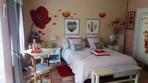 chambre d hote eure chambre d hôtes de charme l eure et l etang à ecluzelles