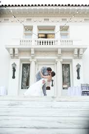 wedding planners los angeles stephen events wedding planner los angeles