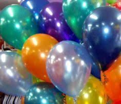 local balloon delivery happy birthday baloons holidays balloon delivery