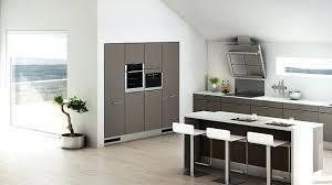 ilot central cuisine prix cuisine ilot central design affordable cuisine ilot central design