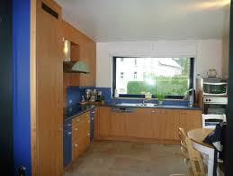 quel couleur pour une cuisine quelle couleur pour les murs du living et de la cuisine