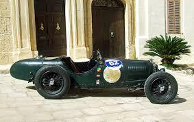 vintage bugatti free images sport retro transportation transport auto