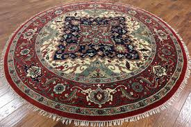 9x11 Area Rugs 9x11 Area Rugs Floor Stylish Home Flooring Decor With Fish Style