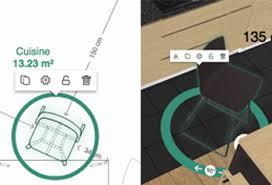 but 3d cuisine gratuit plan maison 3d logiciel gratuit pour dessiner ses plans 3d