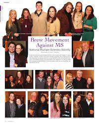4memphis may 2015 by 4memphis issuu