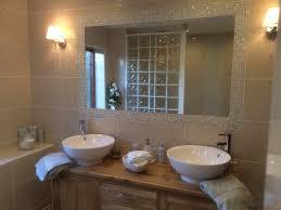 bathroom redesigns home design