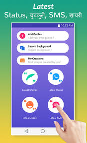 edit apk status joke picture edit 1 9 2 apk android 4 1 x jelly