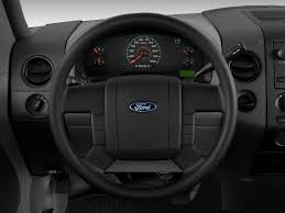 Ford F150 Truck Power Wheels - 2008 ford f 150 reviews and rating motor trend