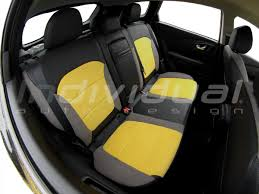 nissan qashqai leather seat covers the renault kadjar tailor made car seat covers
