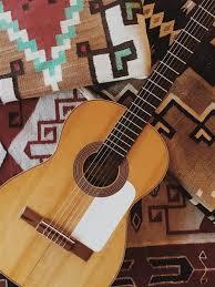 Guitar Rugs Cordova Elementary Homepage
