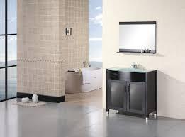 Ultra Modern Bathroom Vanity Modern Bathroom Design For Your Home