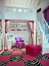 Fascinating 40 Pink House Decoration by 81 Youth Room Ideas And Pictures For Your Home Interior Design
