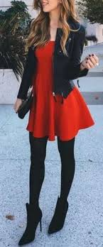307 Best Holiday Outfits images in 2018  Party wear Ladies fashion