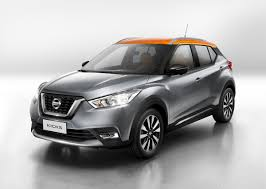nissan minivan 2018 2018 nissan kicks won u0027t surprise anyone at the 2017 l a auto show