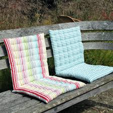 Patio Furniture Cushions Clearance Porch Furniture Cushions Outdoor Seat Clearance Patio Replacement