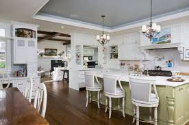 kitchen ceilings ideas kitchen ceiling modern types of ceiling finishing in the kitchen