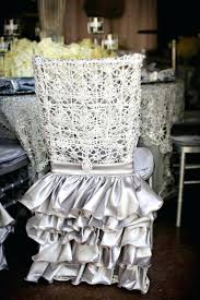 used chair covers used wedding chair covers for sale party cheap universal elegance