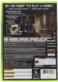 Home Design Story Jugar Online by Amazon Com Saw Ii Flesh And Blood Xbox 360 Konami Of America