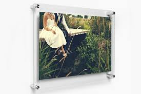 11x14 photo albums panel 15 x 18 wall frame for 11x14 dr 1518dr