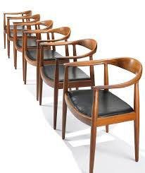 Best  Danish  Art  Design  Images On Pinterest Chair - Hans wegner chair designs