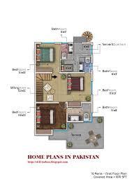 house layout plans in pakistan 5 marla house layout drawings in dream gardens multan 15 classy