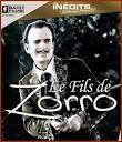www.cinememorial.com/FILMS/AFFICHE/DonX_fils_de_zo...