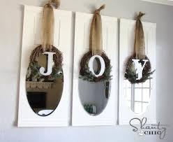 decorating decorative glass front door fresh wreaths