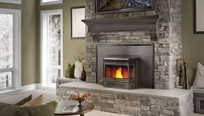 lopi pellet insert pellet stoves archives rocky mountain stove and