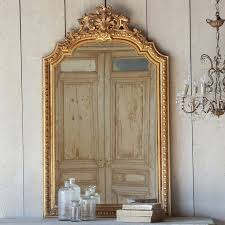 Home Decorating Mirrors by 196 Best Mirrors Images On Pinterest Mirror Mirror Mirror And
