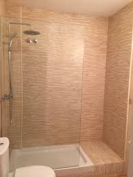 Bathroom And Shower Bathrooms And Shower Rooms Abs Services Spain Home