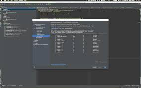developer android sdk index html how to install the android sdk software development kit