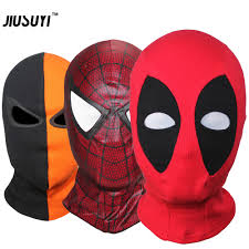 cheap deathstroke mask aliexpress alibaba group