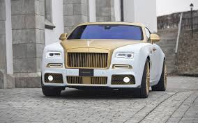bentley wraith 2016 2016 mansory rolls royce wraith palm edition 999 serious wheels