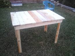 Diy Wood Pallet Coffee Table by 20 Diy Pallet Coffee Table Ideas