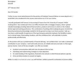 Cover Letter Of Cv Wine Retail Cover Letter
