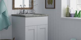12 appealing ebay bathroom vanities inspirational u2013 direct divide