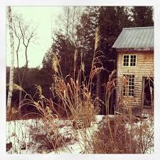 Vermont travel stories images Robin macarthur bio JPG