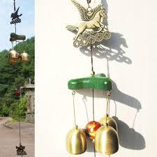 jardin feng shui carill u0026oacute n de viento feng shui compra lotes baratos de