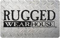 Rugged Wearhouse Greenville Nc Www Rugged Warehouse Com Roselawnlutheran